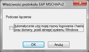 obraz - 09_wlasciwosci_eap_mschapv2.png