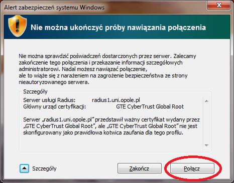 obraz - 12_certyfikat.png