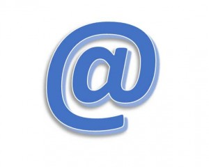 aemail