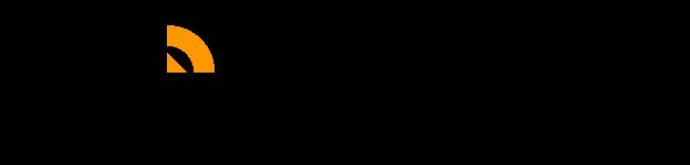 Centrum Informatyczne UO