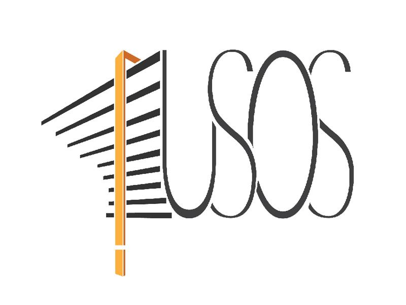 Problem zlogowaniem dosystemu Usosweb? Koniecznie zajrzyj tutaj…