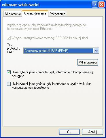 obraz - SnapShot-2008129-9567.jpg