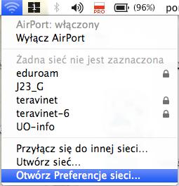 obraz - eduroam2.png