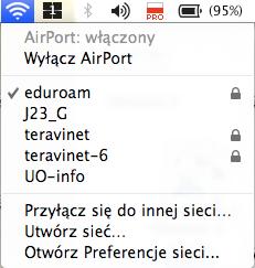 obraz - eduroam6.png