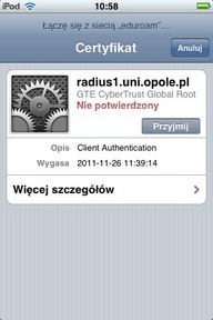 obraz - iPod_certyfikat.jpg