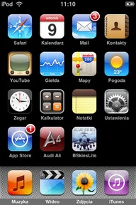 obraz - iPod_home.jpg