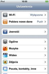 obraz - iPod_ustawienia.jpg