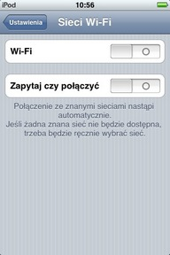 obraz - iPod_wifi_off.jpg