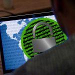 nowy-ransomware-obraz do aktualności